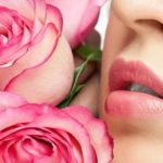 7_winter_lip_care_tips_that_really_work_cncq