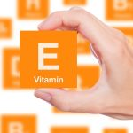 best-benefits-of-vitamin-e-for-skin