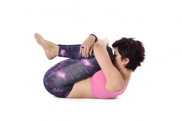 tu-the-yoga-xa-hoi1