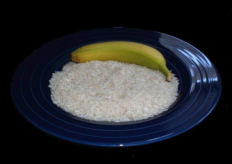 banane-an-reis
