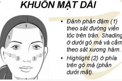 cach-trang-deim-tao-khoi-cho-guong-mat3