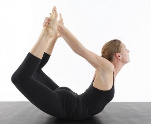dang-thon-gon-nho-tap-yoga-31