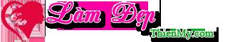 Làm Đẹp – Bí Quyết Tăng Cân – Mẹo Giảm Cân – Cách Làm Trắng Da
